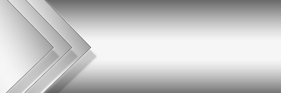 logo-1338108_1920.png