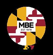 logo-mbe.png