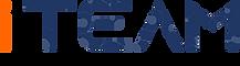 logo44.png