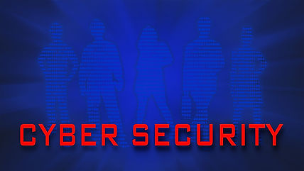 cyber-security-2837427_1920 (1).jpg