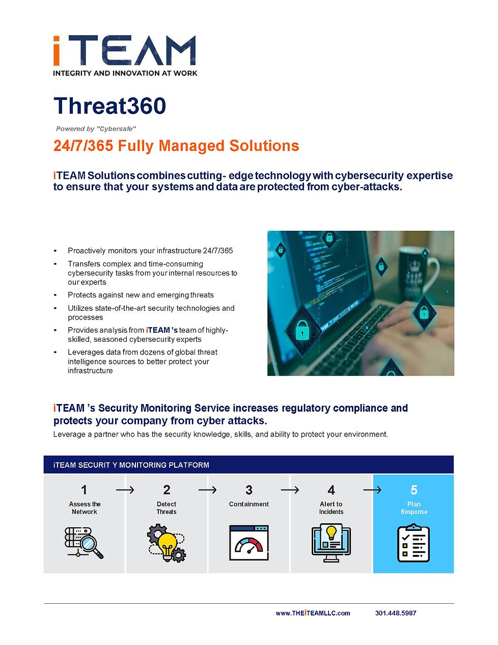 iteam_Threat360-Updated_2021_RJW_Page_1.