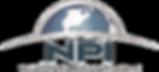 NPI.png