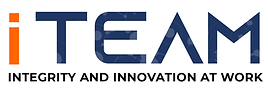 iteam-logo-white-bg.png
