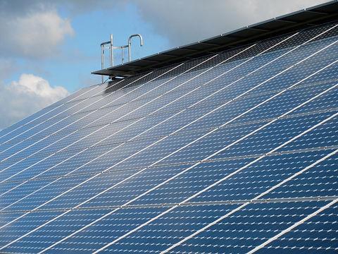solar-cells-824691_1920.jpg