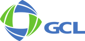 GCL-Poly.svg.png