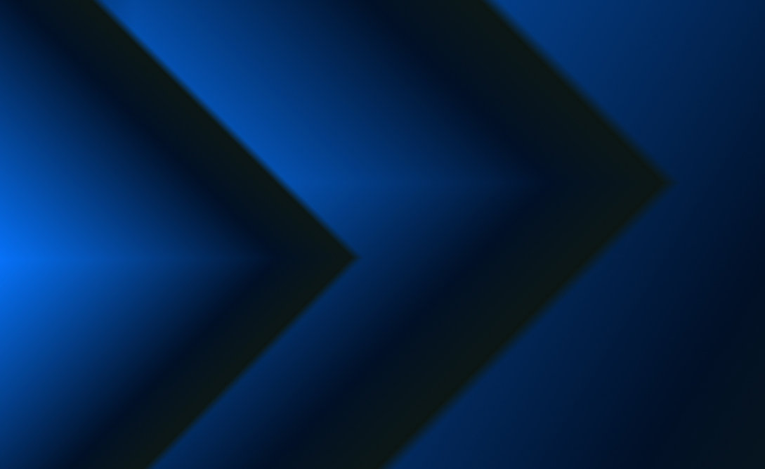 gradient-black-blue-background-iteam.jpg