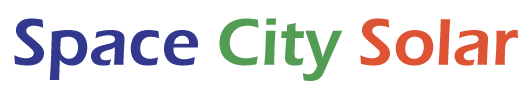 Space City Solar Logo-Name.png