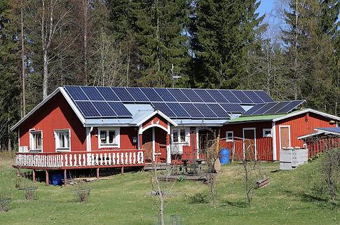 solar-energy-4164170_1920.jpg