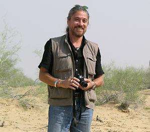pakistan desert.JPG