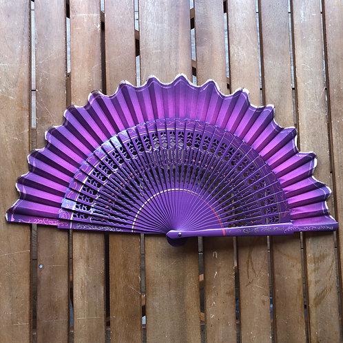 アバニコPintadoAG19-K 3色 23cm
