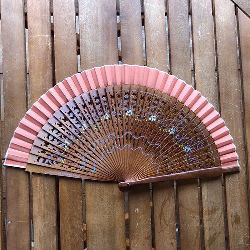 アバニコPintadoAG19-L 4色 23cm