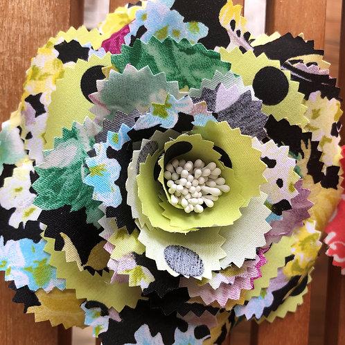 ARDILLA造花部no.227 まちあわせは北ウィング
