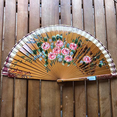 アバニコpintadoAG19-I マデラ 23cm