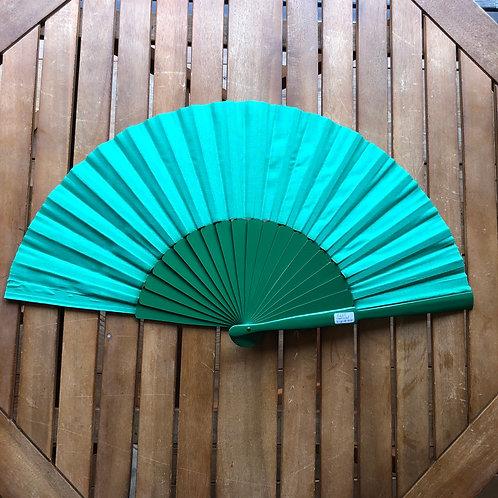 アバニコPERICON30cm グリーン