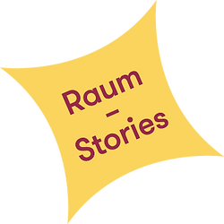 MS-Button_Raum-Stories.png