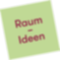 MS-Button_Raum-Ideen.png