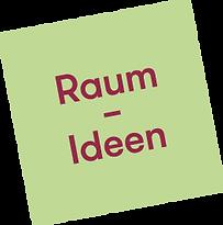 MS-Button_Raum-Ideen.png