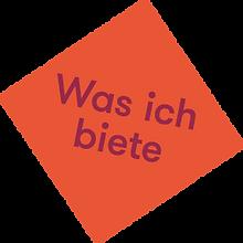 MS-Button_Was-ich-biete.png