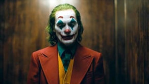 Is the Joker a great movie?
