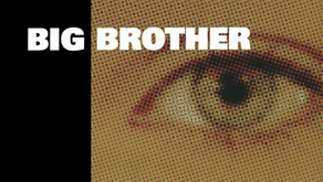 Will Big Brother return? It could and should!