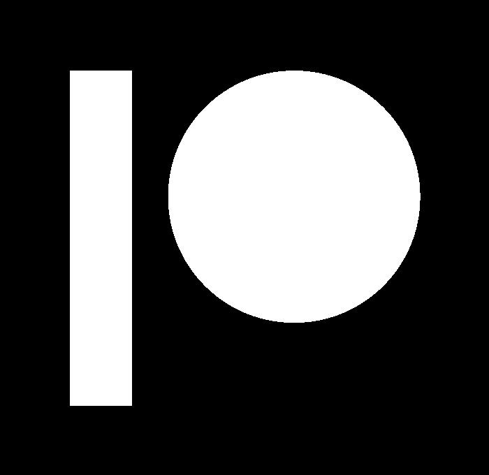 patreon-logo-png-black-2