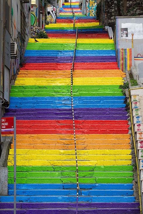 color step.jpg