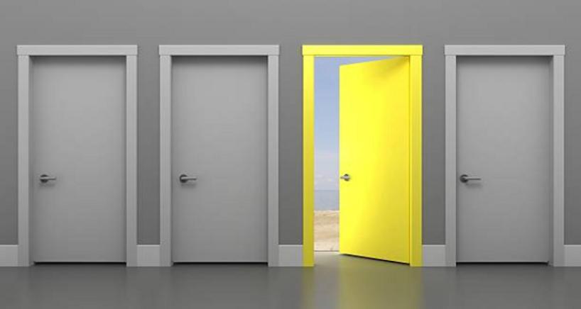 yellow door.png