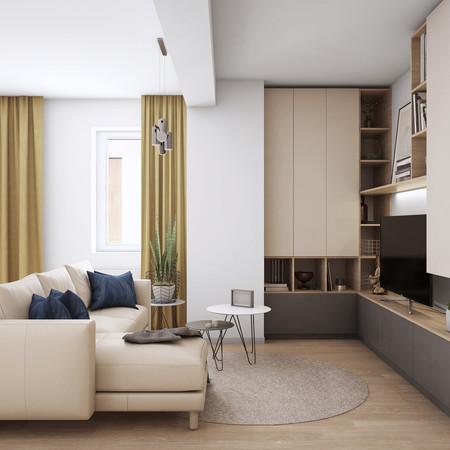 Apartament Gramont Residence