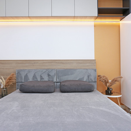 Apartament Gramont