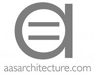 dna-media-press-aasarchitecture logo.jpg