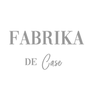 FABRICA%20DE%20CASE%20-%20logo_edited.pn