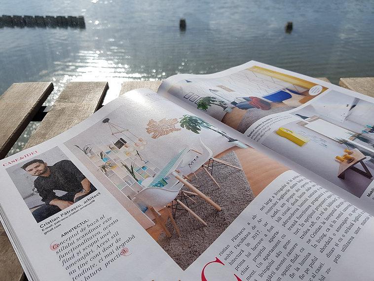 Revista Casa Lux.jpg