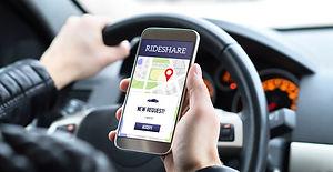 rideshare-app1.jpg