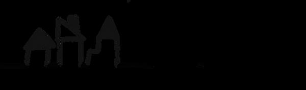 Logo Texthaus Korrekt