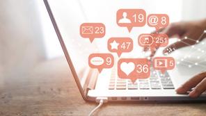 Back To Basics: Social Media 101