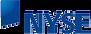 nyse-logo.png