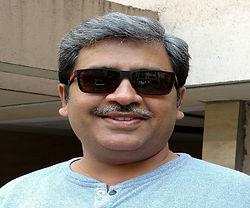 Ashesh Shah Profile Photo