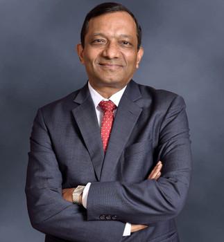 Mahindra & Mahindra Leadership Team