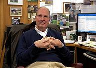 Gene in office.jpg