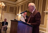 IMG_0136-preview.JPG