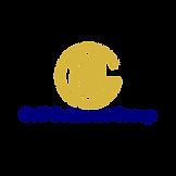 Logo in png.webp