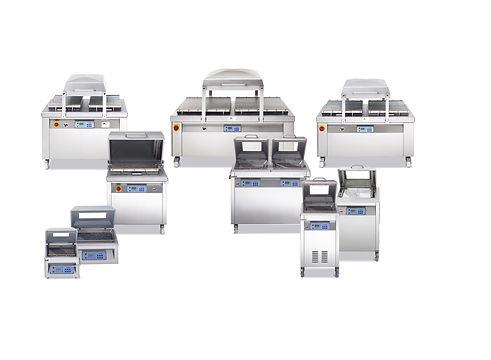 Photo Group Chamber Machines.jpg