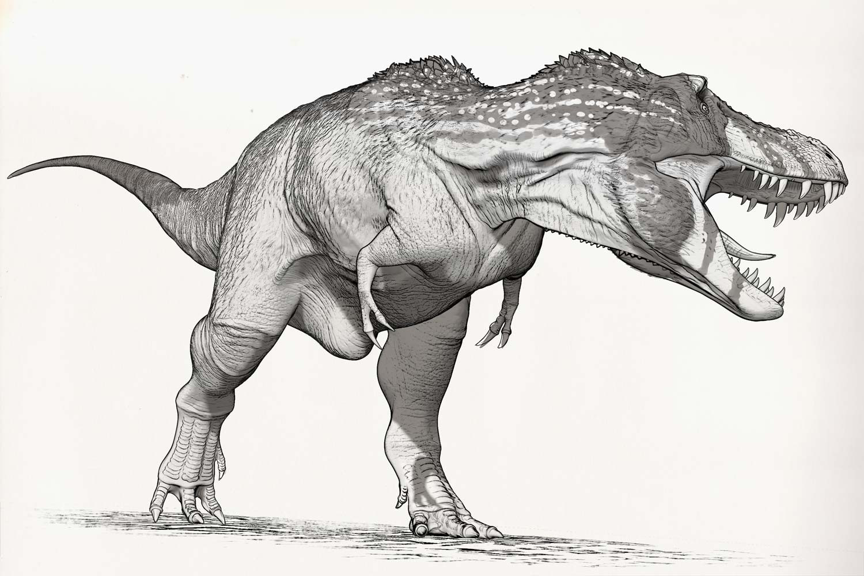 Draw-Dinovember_Day-30_Tyrannosaurus-rex