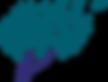 Logo(2000px).png