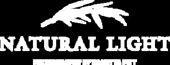 alt_logo_white_small.png