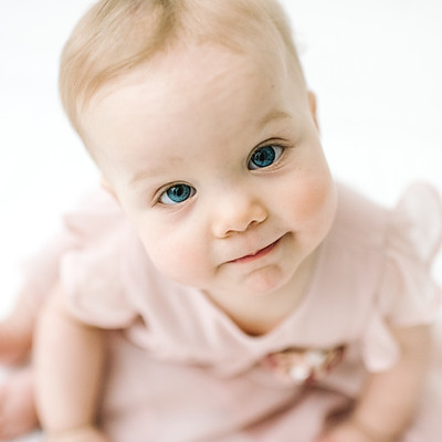 Baby Session - R...