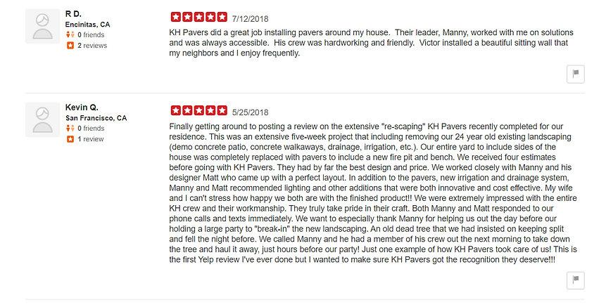 Reviews 1 .jpg