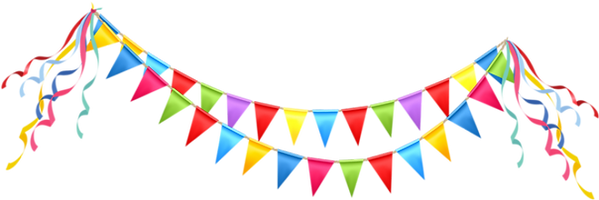 toppng.com-free-download-garland-vector-