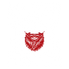 RBBC_White&Red_Transparent.png