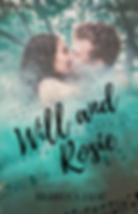 Will & Rosie 4.png